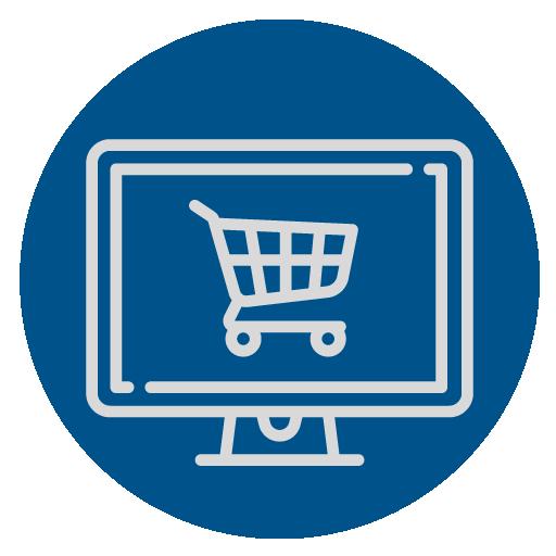 Caracteristica acerca de tienda especializada