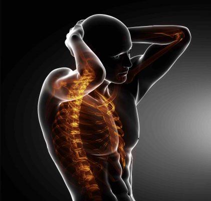 Fisioterapia-Osteopatía