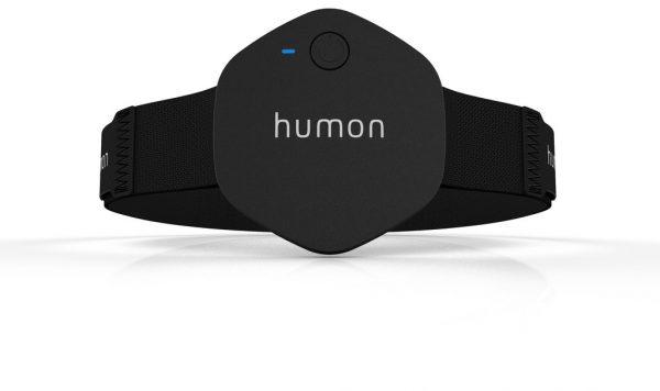humon hex myox 3